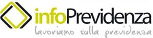 logo-verdino