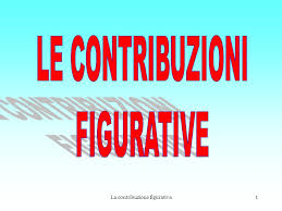 contributi figurativi