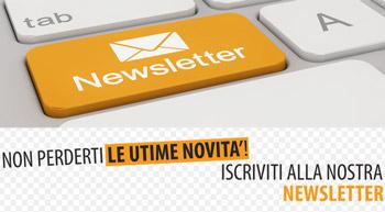 newsletter-infoprevidenza