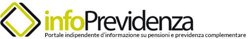 InfoPrevidenza.it