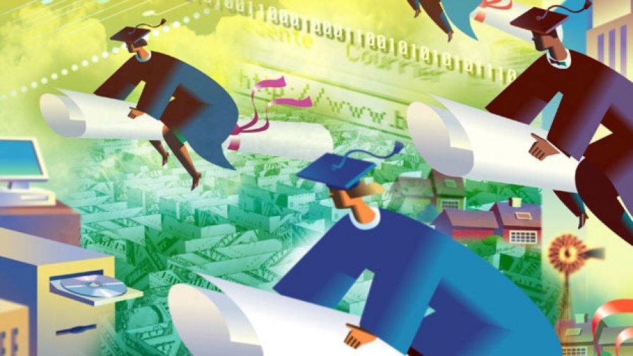 Il riscatto della  laurea: come, quando e perché.
